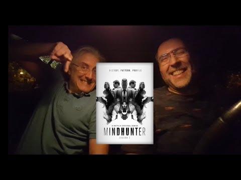 Mindhunter 2º temporada: Análisis y crítica con spoilers (Criticar)
