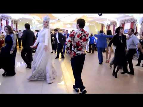 Зажигательный танцор из Дагестана   Гебек Мирзаханов  коллектив ASA STYLE  HD