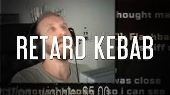 RETARD KEBAB! Olofmeister CS:GO Stream Highlights