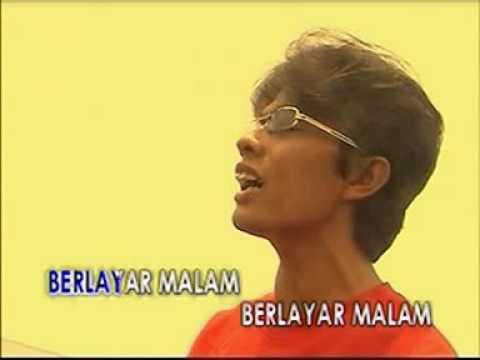 Boy Shandy - Lancang Kuning - Melayu