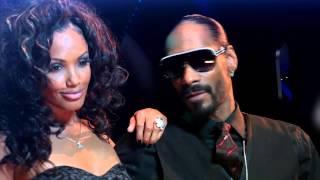 Dj Rafy Castaldo feat Snoop Dogg, Play Nzkillz & R J - Always (Official Video) TETA