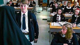 Un Adolescent pas comme les Autres - Film COMPLET en Français