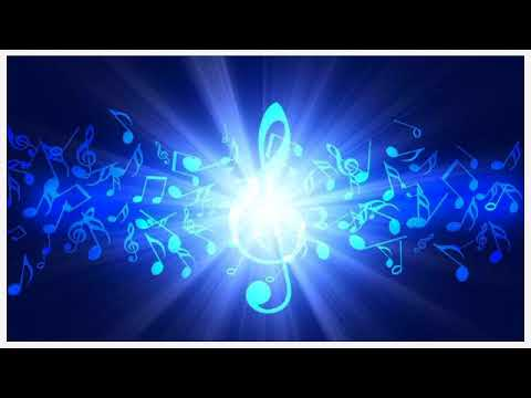 Abraham-Hicks~Tuned In...(Find Your Vibrational Musical Match)~Francine Jarry
