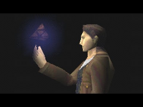 The Silent Hill Analysis