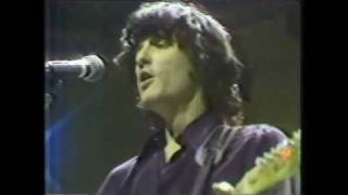 Rick Danko - Sip The Wine - Live 1978