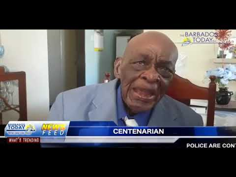 BARBADOS TODAY EVENING UPDATE - February 20, 2019