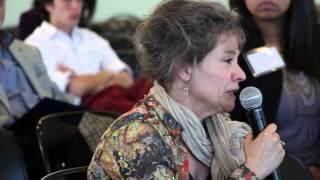 Literature in Portuguese Language Conference