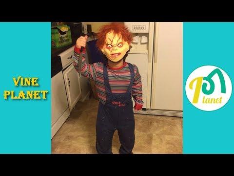 Funny Dwarf Mamba Vines (w/Titles) Vine Compilation - Vine Planet✔