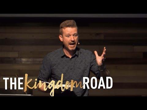 Stewarding Kingdom Resources   Luke 16