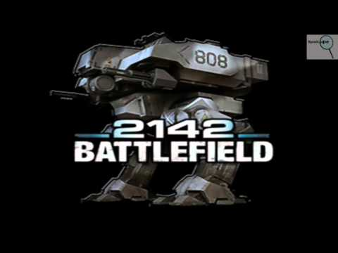 Battlefield - 2142 - Soundtrack - HD