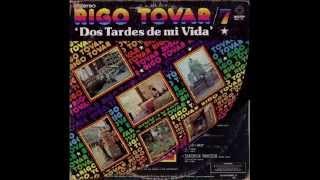 Rigo Tovar-Amor Libre (1977)