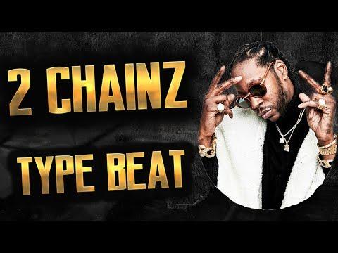 2 Chainz Type Beat | Type Beats | Migos Type Beat