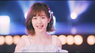 全日本国民的美少女コンテスト出身アイドルX21 9月19日発売12枚目シング...