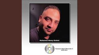 Jek Dive Matilum (Muhamed Meety) 2021