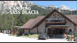 Camping  Alto Adige Südtirol