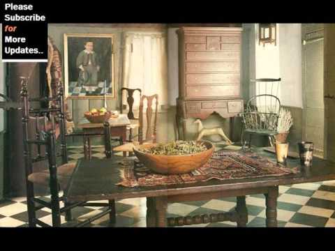 cheap primitive country bedroom decorating ideas | Primitive Decor Bedroom Collection| Primitive Country ...