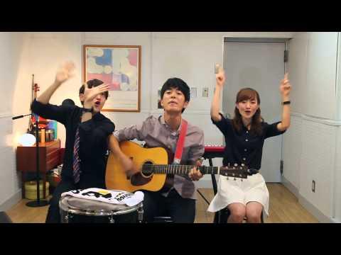 恋するフォーチュンクッキー/akb48(cover)