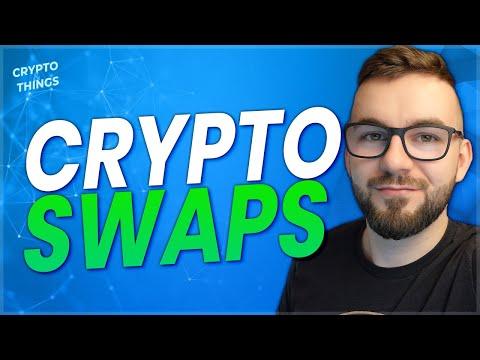 ▶️ Comparing Swap Exchanges | EP#383