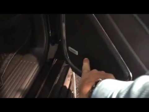 Danechevarria Ech, 2015 GMC Yukon XL Premier Edition; Exclusive to Delray Buick GMC