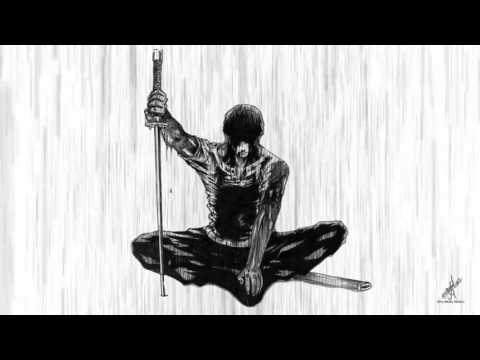 Nick Tzios - Epic Heroes [Powerful Dramatic Heroic]