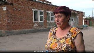ЧП НТВ. Балашовская баня