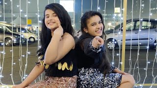 Aise Kis Kis K Friends Hai Yaar🤯🤯l Myra Singh L Khushi Bhardwaj