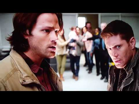 Best song of supernatural season 11