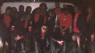 Sniper Gang & Kodak Black