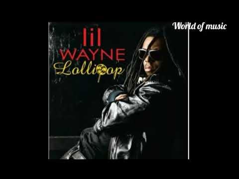 Lil Wayne ft. Static-