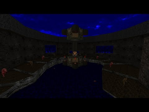 Looking to play and record your maps - WADs & Mods - Doomworld