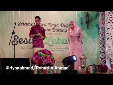 Kau Kekasihku - Dato Siti Nurhaliza