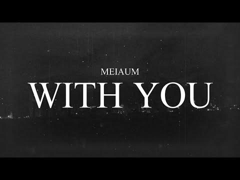 MeiaUm - With