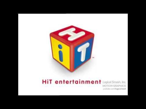 HiT Entertainment (Prototype, 2007)