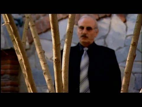 Zeynel Kaya - Telli Turnam (Official Video)