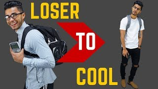 Here's Why People Think You're a Loser