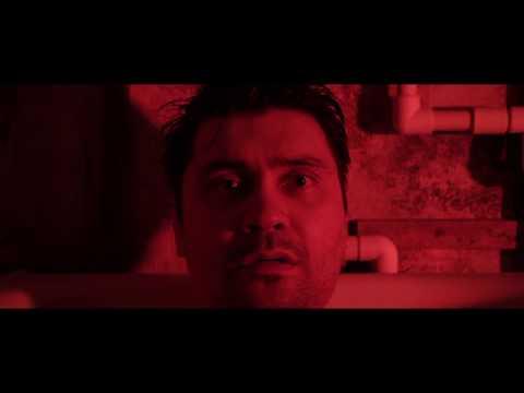 Demon - Short Horror Film - Демон (Фильм, Россия) ужасы