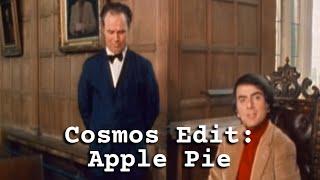 Cosmos Edit: Apple Pie