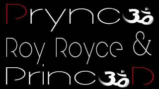 Kassav - Sye Bwa (Prynce Roy Royce & Prince D bootleg) DOWNLOAD NOW!