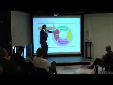 Massimo Mazzuoli - Performance Management 2.0