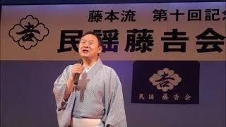 山本謙司 - みちのくの春
