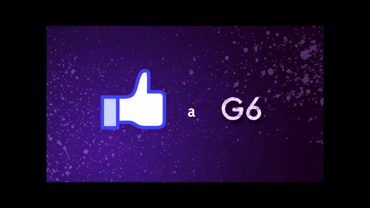 Far East Movement- Like A G6 (Bass Boosted) - YouTube