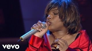 Macy Gray - Shoo Be Doo (No Words) : Nissan Live Sets on Yahoo! Music