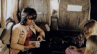 THE ROLLING STONES LIVE WITH ME