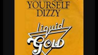 liquid gold - dance yourself dizzy extended version by fggk