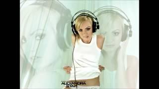 Alexandra Stan - Lemonade  (Topakabana Remix)