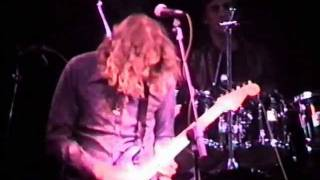Download Smashing Pumpkins - live Frankfurt late 1992 - Underground Live TV recording MP3 song and Music Video