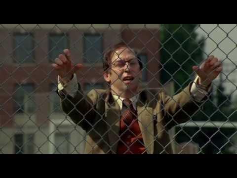 Trailer do filme O Substituto