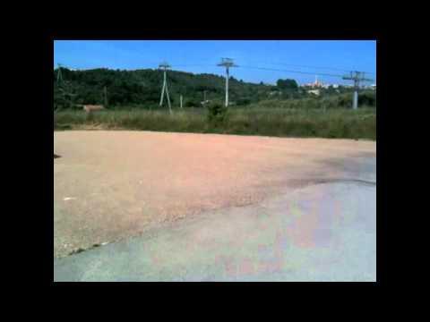 Solar en alquiler en Olesa de Montserrat