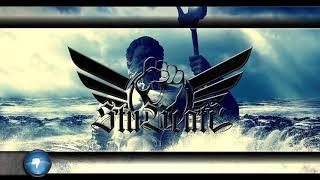 StuBeatZ #30 - Motivational Piano Rap/Hip Hop Instrumental (FREE BEAT / Gemafreie Musik) - Poseidon