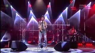 Edyta Górniak - Perfect Heart & Teraz-Tu & Your High